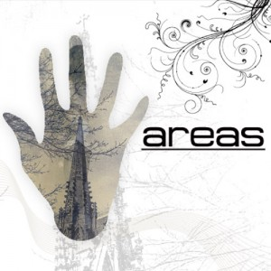 areas_cd