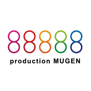 production_mugen